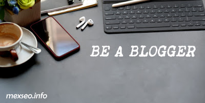 What Is Blogging? And How To Start Your Personal Blog?