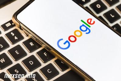 Google's algorithm of SEO that You Should Know: Part 1