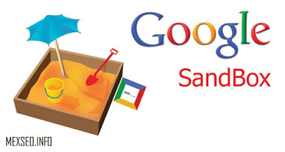 What Is Google SandBox? How To raise a Website From Google Sandbox