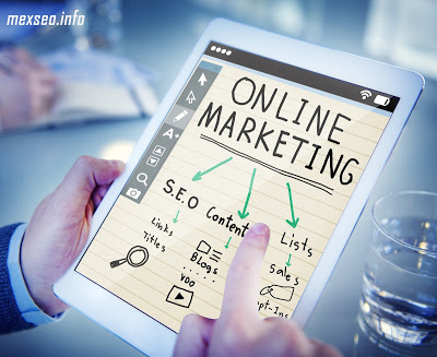 Major Rated Digital Marketing Trends for 2020 Which Organizations Must Apply