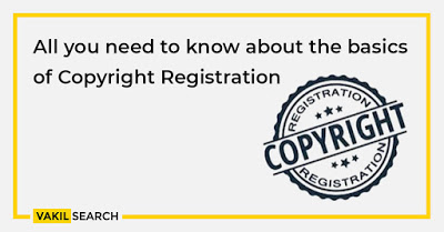 Is Copyright Registration Mandatory to File an Infringement Case in India?