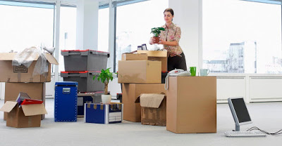 9 Things to Look Out for While Hiring a Moving Company