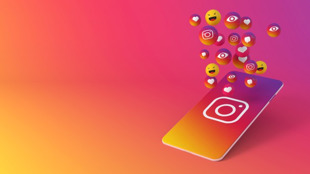 How do you increase your Instagram account followers?