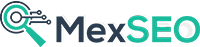 MEX SEO : Technology, Business and SEO related Knowledge Shearing