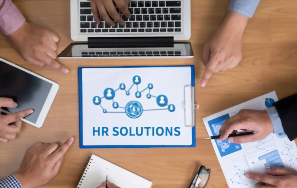 Best 12 Powerful Tips To Be An Outstanding HR Professional