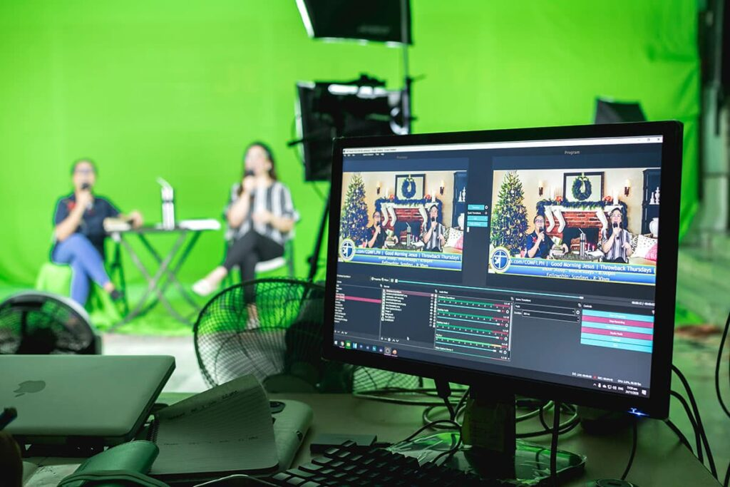TOP 10 BEST LIVE STREAMING SOFTWARE FOR YOUTUBE