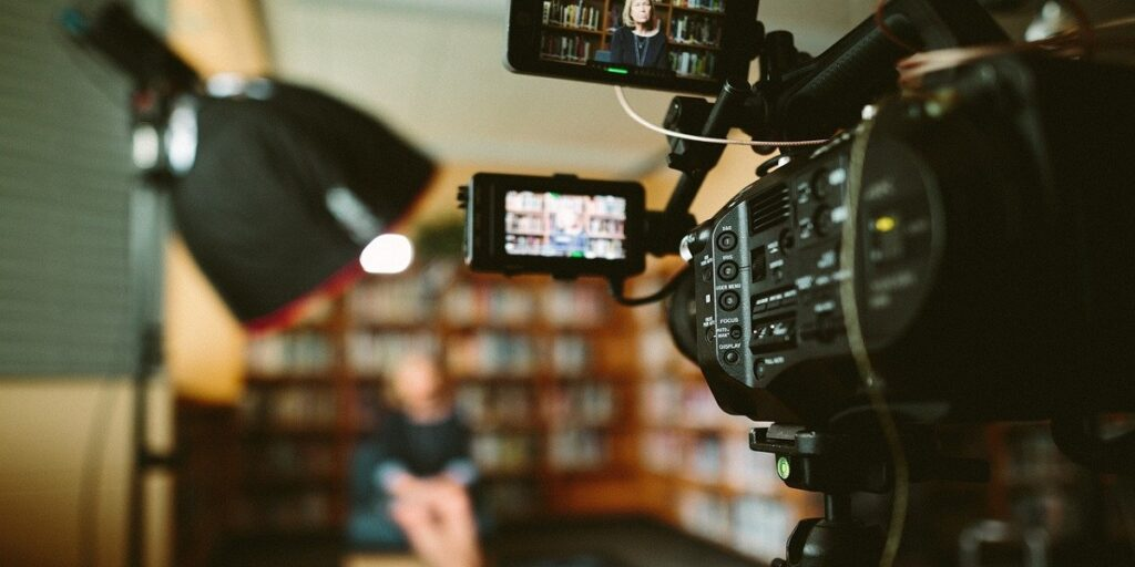 Top 10 Video Editing Software You Can Use with Ease