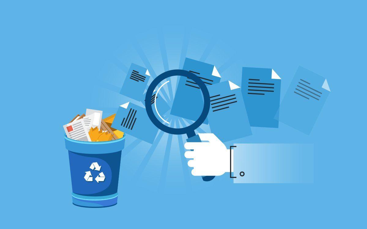 12 Best Duplicate File Finder 2021 - Delete Duplicates Files