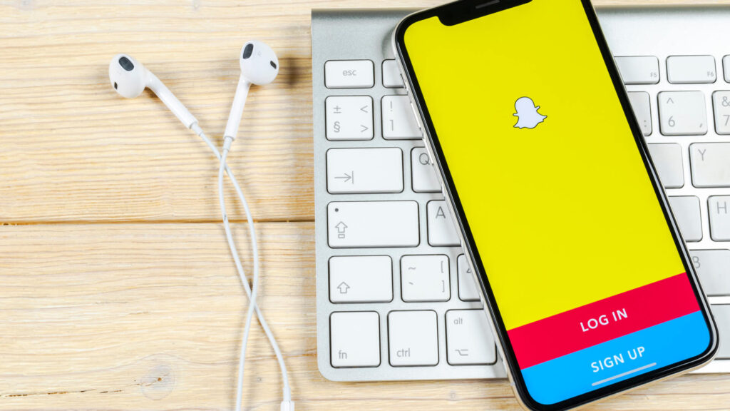 What Is Snapchat and How Does Snapchat Work?