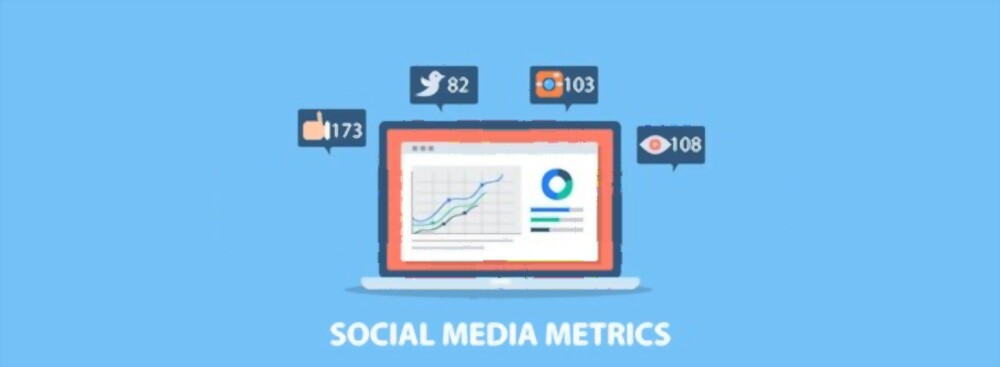 5 Crucial Social Media Metrics and How to Improve Them