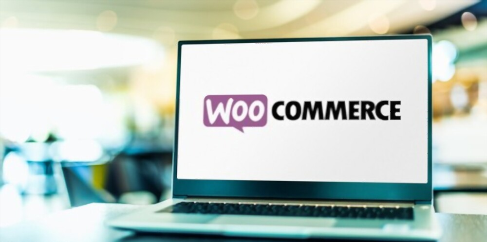 How to Foster Customer Loyalty Using a WooCommerce Cart Recovery Plugin
