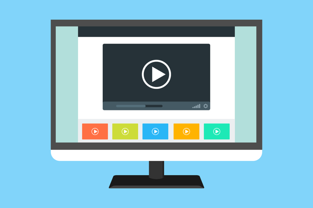 Best Ways to Download Embedded Videos For Free