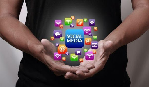 Decide What Social Media Platform To Use