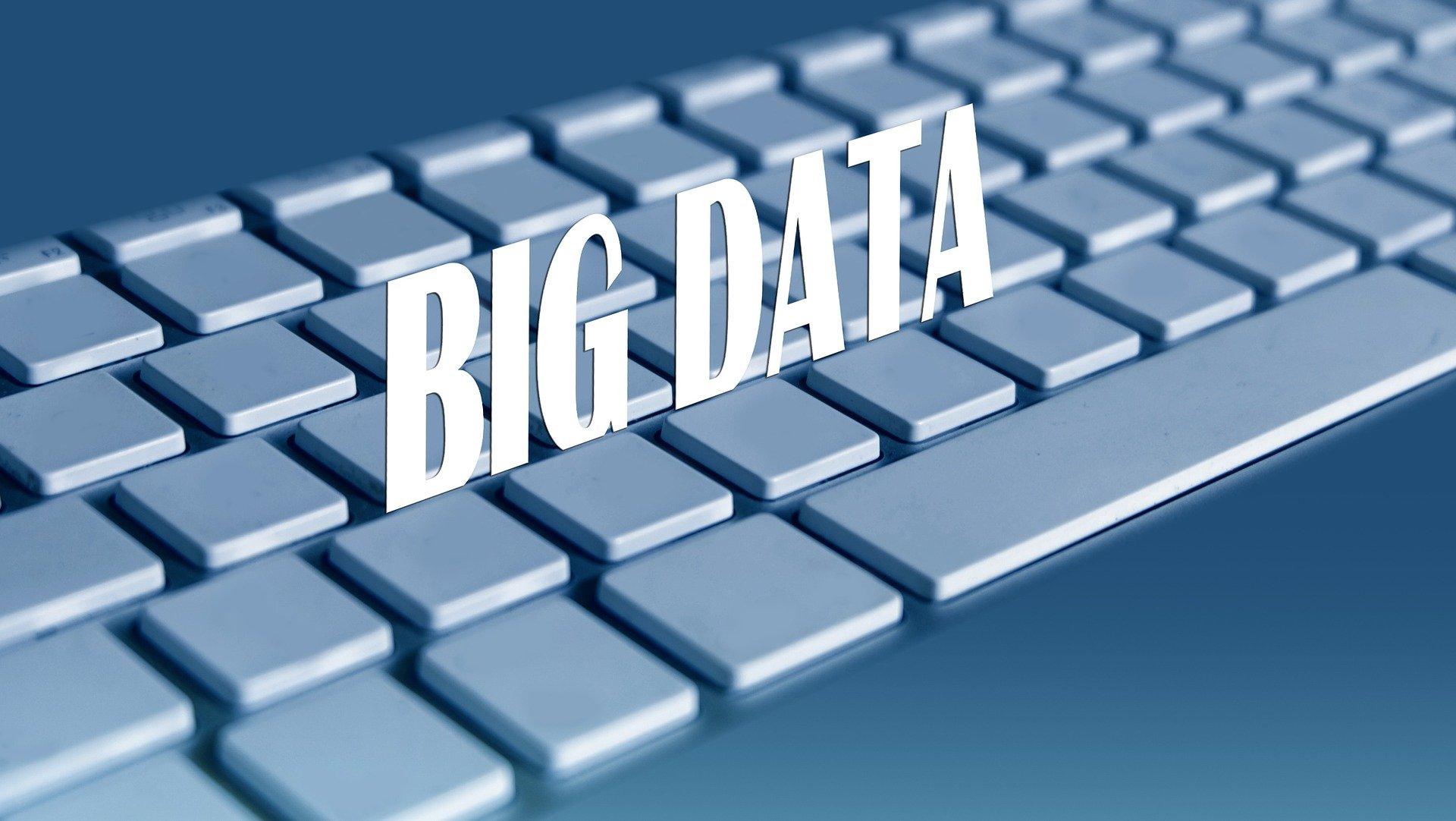 Big Data For Enterprise