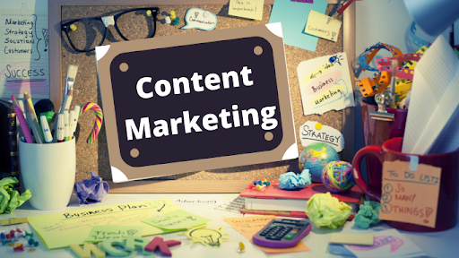 What is duplicate content